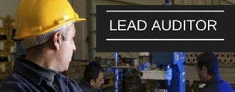 Lead Auditor Training